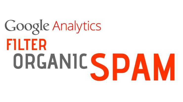 iloveitaly organic spam