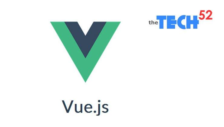 Vue.js 1.0.0 Released