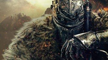 Dark Souls 3 Special Editions