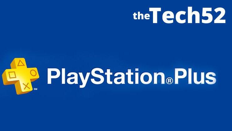 PlayStation Plus Free Games December 2015
