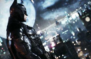 How to fix Batman: Arkham Knight Errors: Crash, Low FPS, Stuttering, Flickering, Black Screen and more