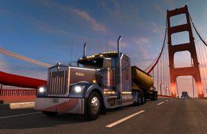 How to fix American Truck Simulator Errors