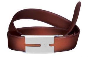 Belty Good Vibes Smart Belt