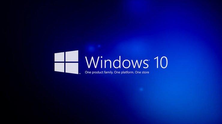 Microsoft Delays Windows 10 Mobile Upgrade