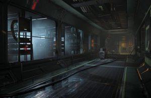 DOOM gameplay screenshots7