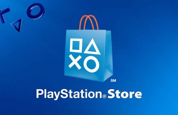 PlayStation Store discounts this Week: Digital Discounts