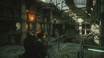 Gears-Of-War-Ultimate-Edition-Update