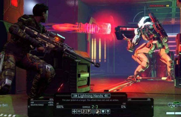 XCOM 2 Review Round Up