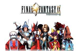How to Fix Final Fantasy IX Errors: Crash, Black Screen, Sound Issues and More