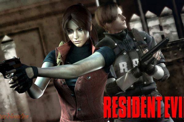 Resident Evil 2 Remake: Hopes Set High