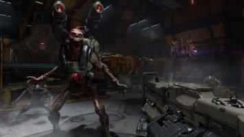 Doom 2016 Unlock Nightmare Mode, Ultra HD Textures and more