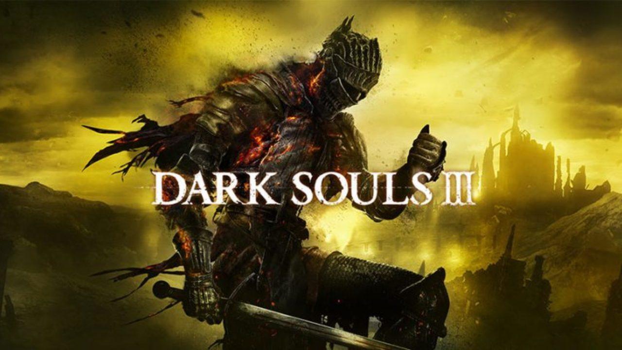 Dark Souls 3 Guide Yoel And Yuria Of Londor Location Thetech52 Yoel can be met in undead settlement. dark souls 3 guide yoel and yuria of