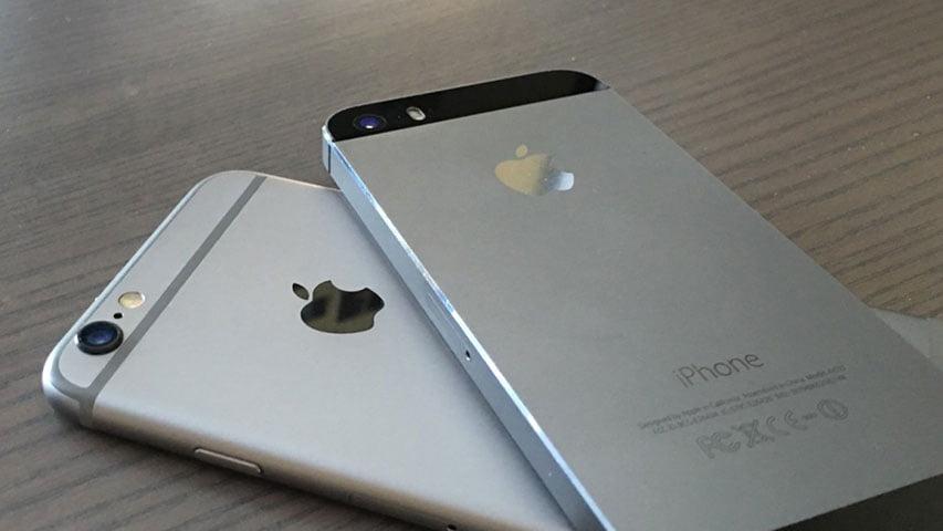 Apple quietly unveils new iPad for $329
