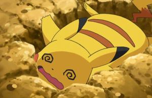 Pokemon Go Crashing Fixed
