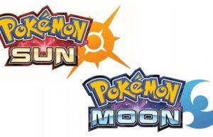 New Pokemon Sun & Moon Info Coming Soon