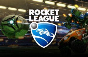 Rocket League Hits 19 Million Players