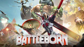 Battleborn's Performance Disappoints but it Won't Die