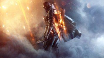 Battlefield 1 Beta: How to Pick Your Platform