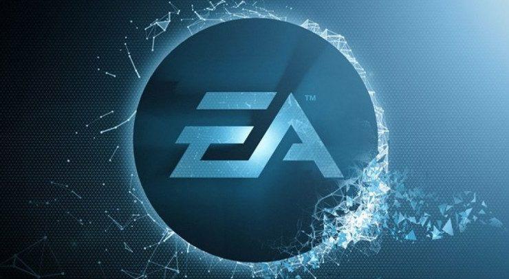 EA Executive Admits The Company has Made Mistakes