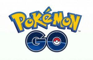 New Pokemon GO Update Allows Trainer Re-Customization