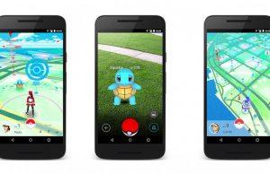 Pokémon Go: Did AR Just Leapfrog VR?