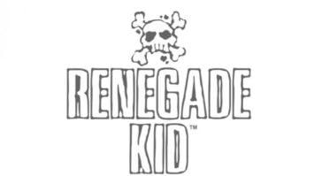 Renegade Kid, Creators of Mutant Mudds, is Shutting Down