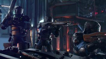 Cyberpunk 2077 Has a Bigger Dev Team than The Witcher 3