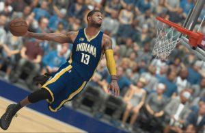 NBA 2K17 Guide: MyCareer Guide