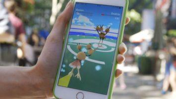 Pokemon GO Made $440 Million in 2 Months