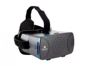 Zebronics Zeb - VR Headset REVIEW