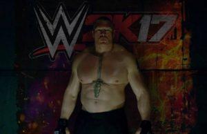 WWE 2K17 Guide: Achievements List