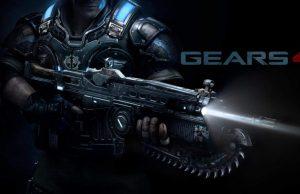 Gears Of War 4 Guide: Achievements List