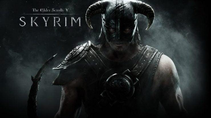 How to Fix The Elder Scrolls V: Skyrim Special Edition