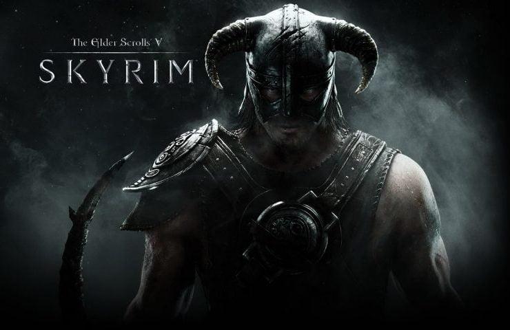 How to Fix The Elder Scrolls V: Skyrim Special Edition Errors