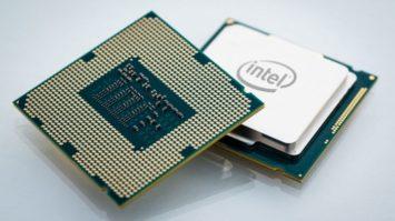 Intel Core i7-7700K Kaby Lake CPUs to Cost $349