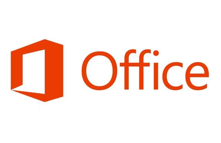 Microsoft Office 2013 Update Adds Macro Blocking Feature