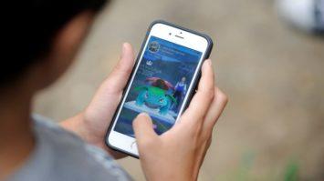 Pokemon GO Truck Driver Kills Young Boy