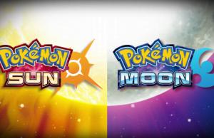 Pokemon Sun and Moon Demo Datamined, Entire Pokedex Revealed