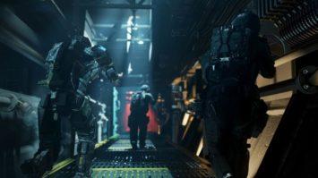 Call of Duty: Infinite Warfare Guide: How to Unlock YOLO Mode