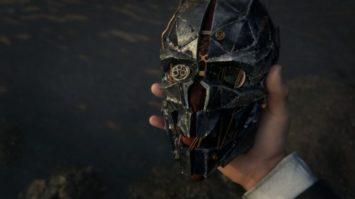 Dishonored 2 Secret Trophies List