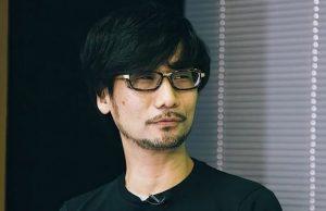 Hideo Kojima Found in Westworld a Parallel to his Game Design