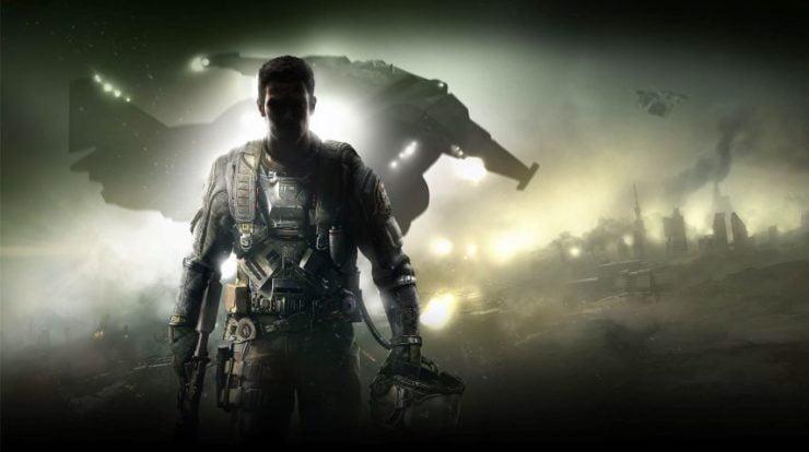 How to Fix Call Of Duty: Infinite Warfare Errors: Crash, Performance