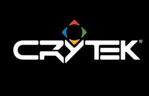Former Crytek Employee Is Crowdfunding To Sue The Studio
