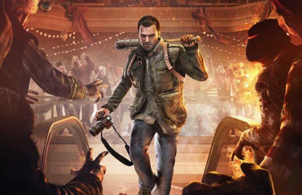 Dead Rising 4 Steam Achievements List