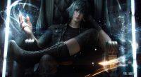 Final Fantasy XV Guide: All Treasure Locations