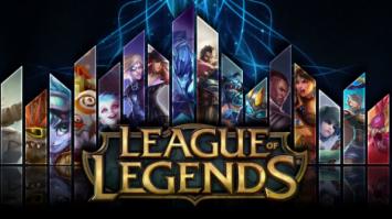 league of legends revenue 2016