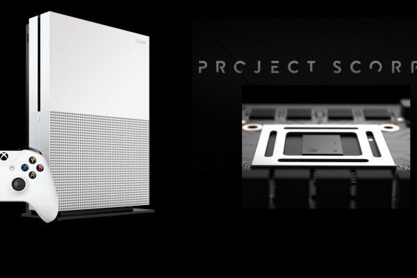 According to Analyst, Xbox One Scorpio Price Will Be $399