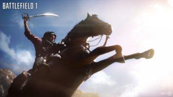 zara ghufran horse