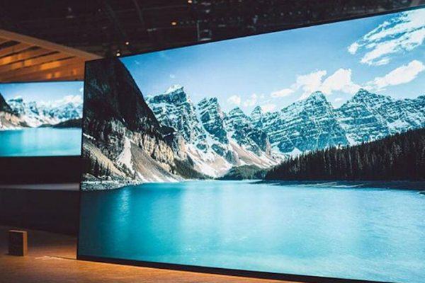CES 2017: Sony Launches New Soundbars, TVs and Walkman
