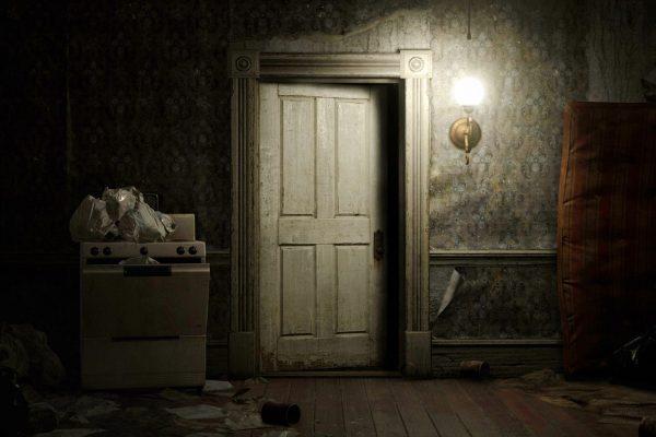Resident Evil 7 Biohazard Xbox Secret Achievements List